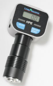 BAREISS HPE II-OO - Shore OO durometer hardness tester DIGITAL